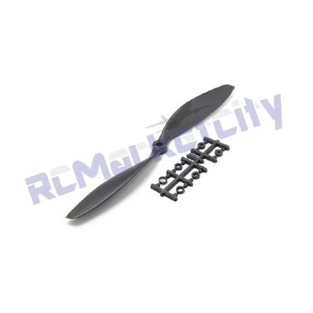 Picture for category Slow fly propellers