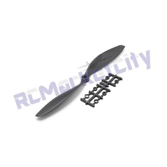 Picture of 7060 Slowfly Prop