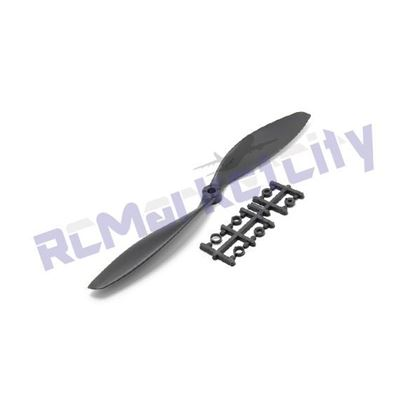 Picture of 8043 Slowfly Prop