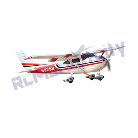 Picture for category Airplane kits