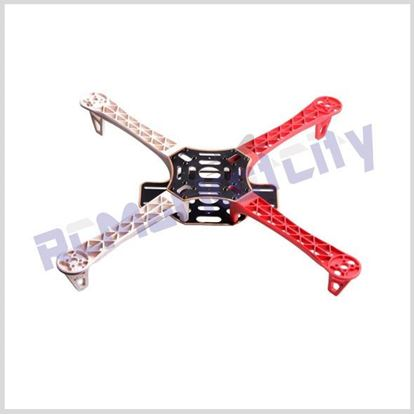 Picture of F450 Frame kit