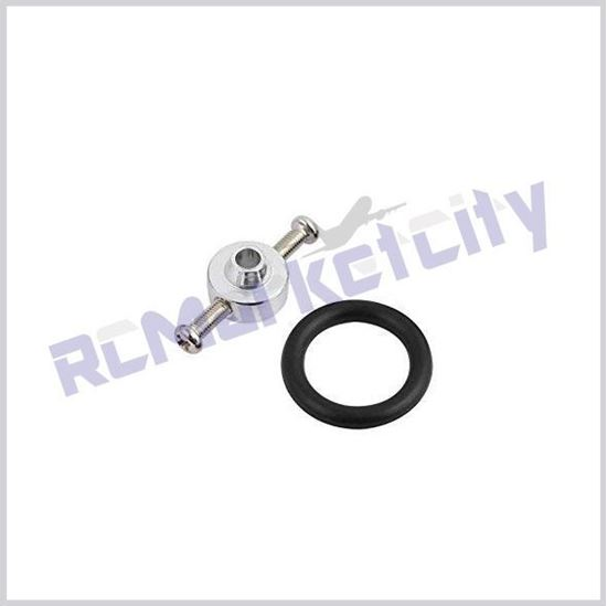 Picture of 2mm Prop Saver