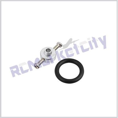 Picture of 4mm Prop Saver
