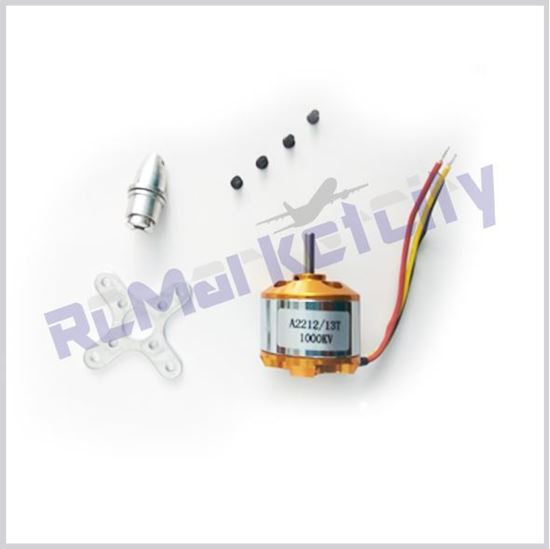 Picture of A2212 1000KV