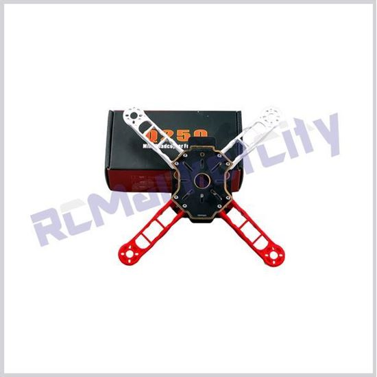 Picture of Q250 Quadcopter kit