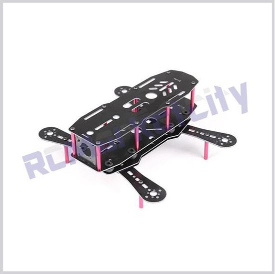 Picture of CF230 Frame kit