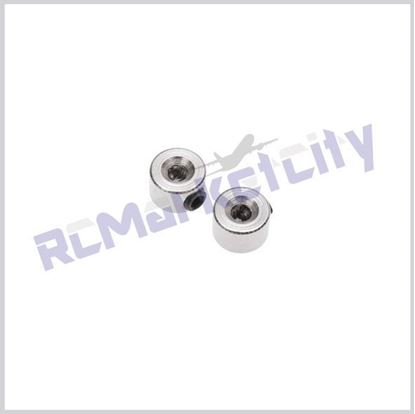 Picture of 3.1mm wheel collar