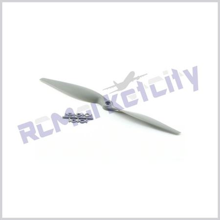 Picture for category Electric Propellers