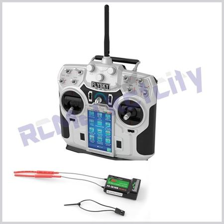 Picture for category Transmitter/Receiver