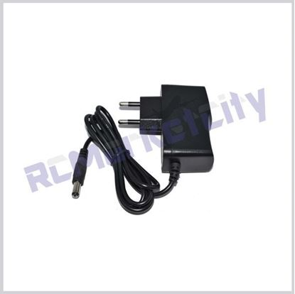 Picture of 6V 1A Adapter