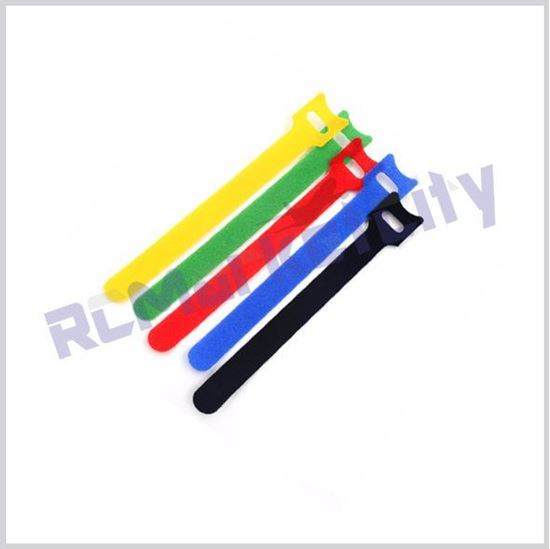 Picture of Battery Strap 15cm 5pcs