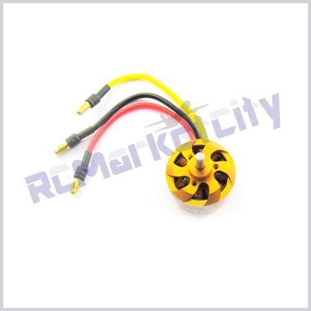 Picture for category Brushless Motors