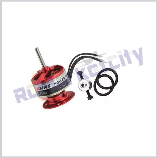 Picture of Emax CF2822 1200KV