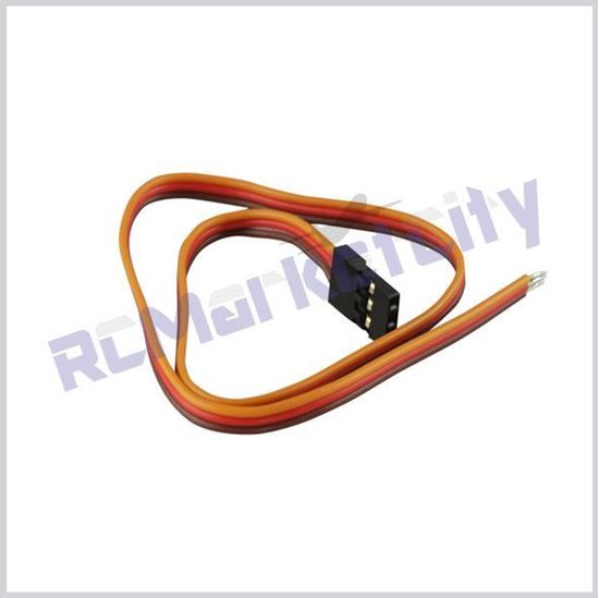 Picture of Signal cable