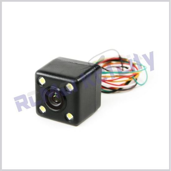 Picture of TF-EYE500 FPV CMOS cam