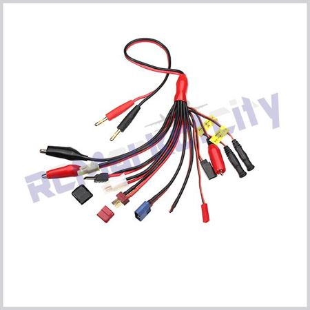 Picture for category Wires