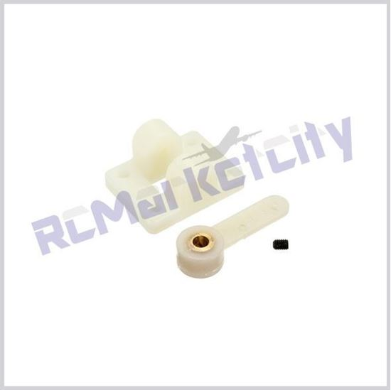 Picture of Steering unit 32mm
