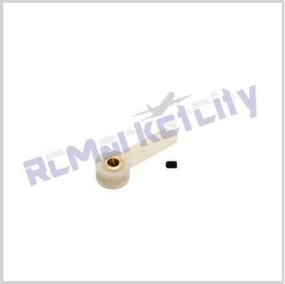 Picture of Steering Arm 10X21mm