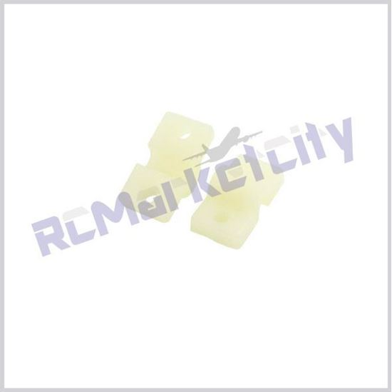 Picture of 20x10x5mm Saddle clamp