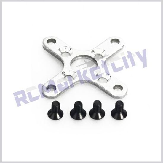 Picture of 22 series mount