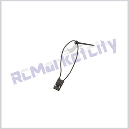 Picture of Binding wire