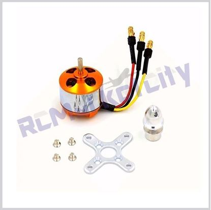 Picture of A2212 930KV