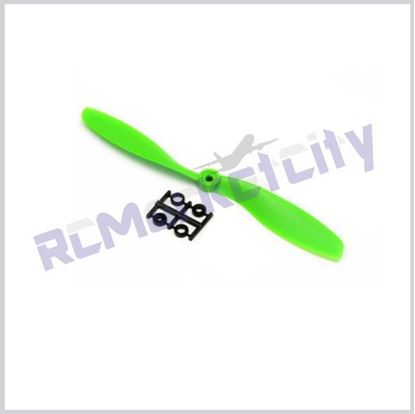 Picture of 9X4.7R Green prop