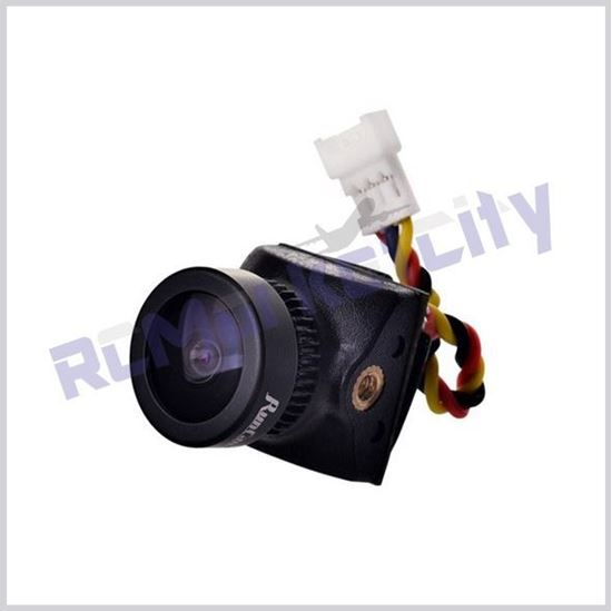 Picture of RunCam Nano 2.1mm