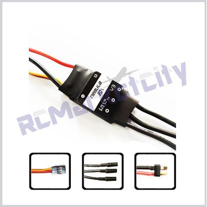 Picture of Nebula 20A ESC