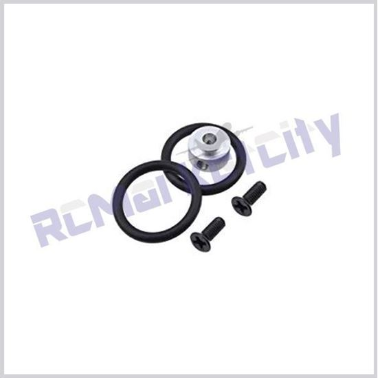 Picture of 3mm Prop saver
