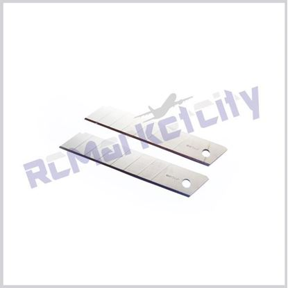 Picture of Cutter blade Large