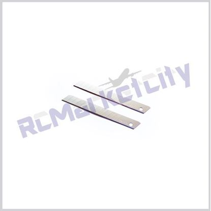 Picture of Cutter blade small