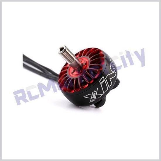Picture of Xing 2207 2750KV