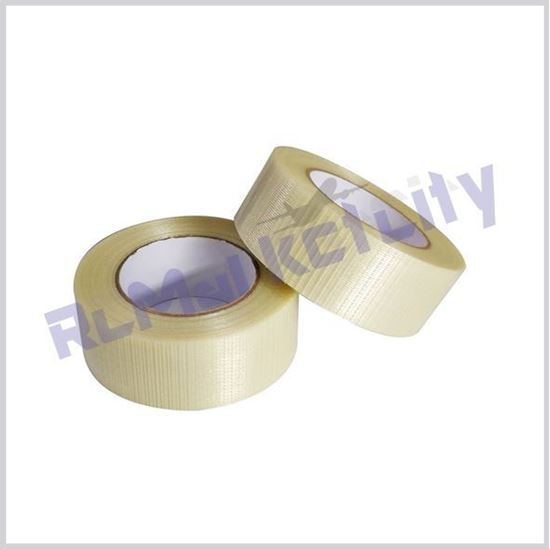 Picture of Fiber Glass Tape 48mm