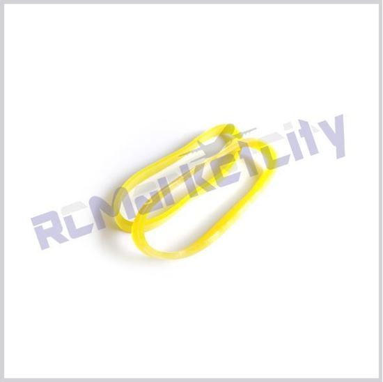 Picture of Aeromodelling Band Yellow