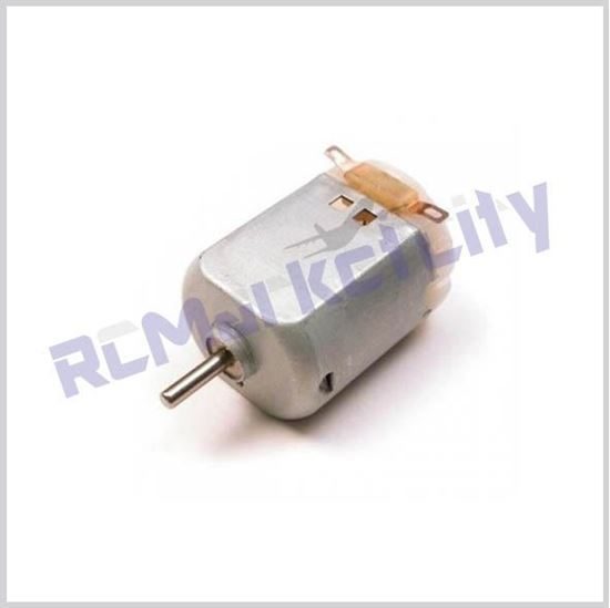 Picture of 130 motor